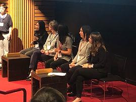 SFEI Symposium on Microplastic 2.jpg