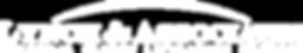 Lynch-Associates-Logo-x2.png