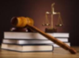 la ley.jpg