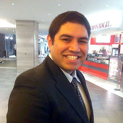 Neal-Anand.jpg