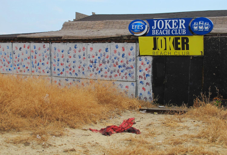 JokerBeachClub23