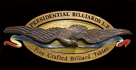 presidential_logo.jpg
