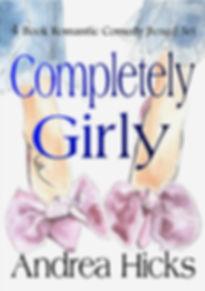 COMPLETELY GIRLY BOXED SET 1700.jpg
