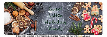 Sweet Little Holiday Reads 450.jpg
