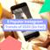 [USA] 8 Popular Instagram Trends of 2020 (So Far!)