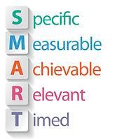 smart-3.jpg