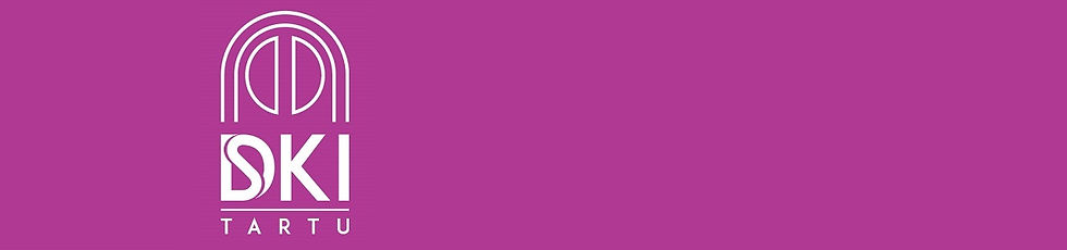 005 DKI Tartu Logo_slideshow.jpg