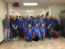 robotics 2018 team.JPG