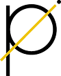 pi_logo_cmyk_edited.png