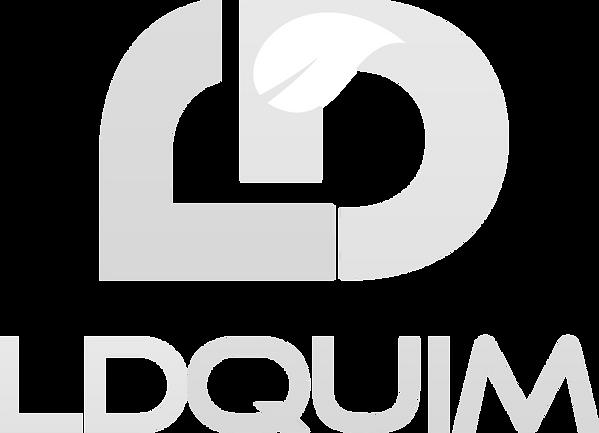 ldquim-vertical_edited.png