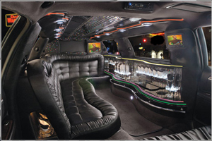 lincoln_interior1_thumbnail.jpg