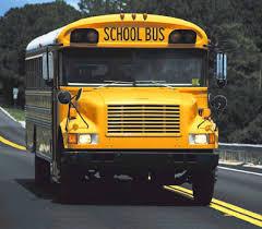 river city School bus.jpg