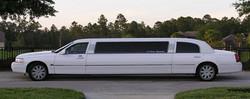 River City Limousines