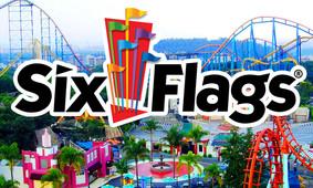 Six Flags.jpeg