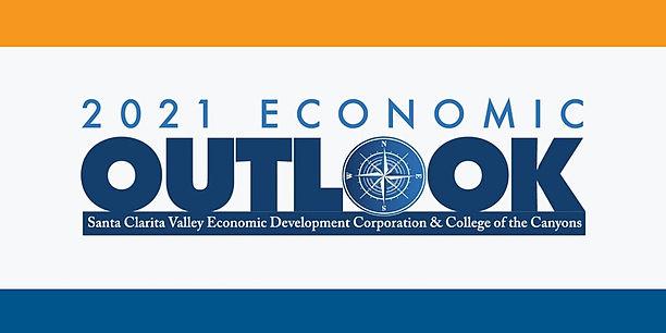 Economic Outlook.jfif