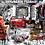 Thumbnail: Ferrari F40 The Legend