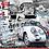 Thumbnail: Porsche 356 Martini