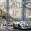 Thumbnail: Porsche 917 24H Le Mans