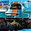 Thumbnail: Le Mans Gulf 2