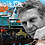 Thumbnail: Steve McQueen drives Porsche 917