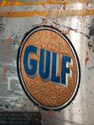 Gulf Gold Edition