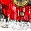 Thumbnail: Alfa Romeo GTAm 1