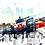 Thumbnail: Porsche Hybrid 919