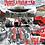 Thumbnail: Ferrari World