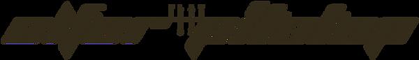 Logo-Schrift-Gold_edited.png