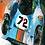 Thumbnail: Porsche 917