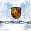 Thumbnail: Porsche Logo