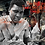 "Thumbnail: Mohamad Ali ""Legends never die..."""
