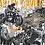 Thumbnail: Harley Girl