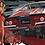 Thumbnail: Ferrari Dino