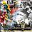 "Thumbnail: Ayrton Senna ""Legends never die..."""