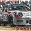 Thumbnail: Porsche 911 RSR