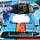 Thumbnail: Le Mans Gulf 1