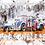 Thumbnail: Porsche Outlaw