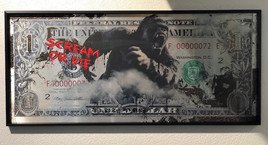 King Kong Dollar