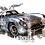 Thumbnail: Mercedes SLS