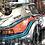 Thumbnail: Porsche Martini RSR