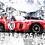 Thumbnail: Ferrari 250 GTO