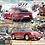"Thumbnail: Porsche 911 ""The Legend"""