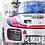 Thumbnail: Porsche 935 Martini