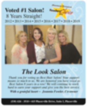 The Look Salon.PNG