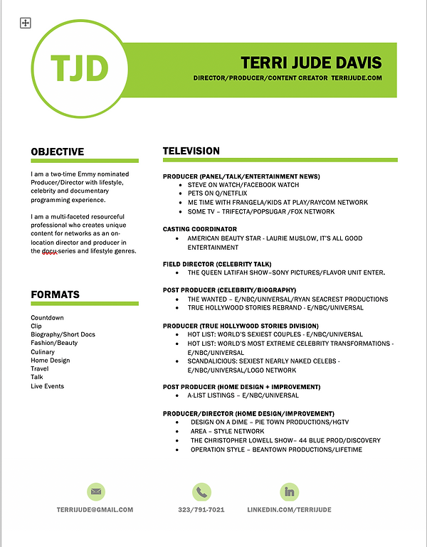 BCAST RESUME 2020-01-08 PG1.png