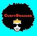 Curvyswagger Logo_Fall2019.001.jpeg