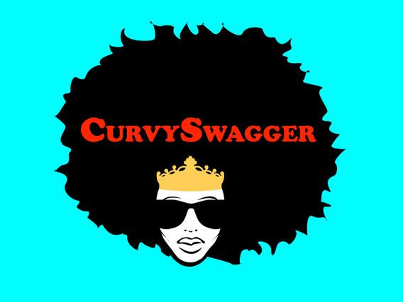 CurvySwagger.com