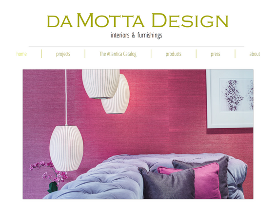 DaMotta Design