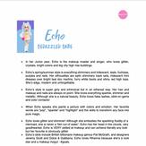 ECHO BIO1.png